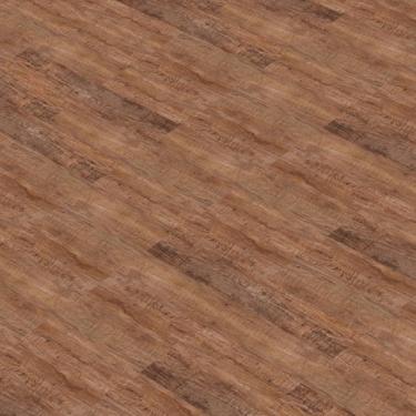 Vinylová podlaha Fatra Thermofix Farmářské dřevo12130-1 - nabídka, vzorník, ceník | prodej, pokládka, vzorkovna Praha