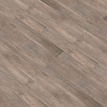 Ceník vinylových podlah - Vinylové podlahy za cenu 400 - 500 Kč / m - Vinylová podlaha Fatra Thermofix Jasan Brick 12142-1