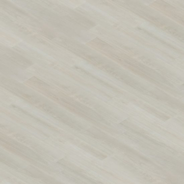 Vinylová podlaha Fatra Thermofix Variety 12165-1- nabídka, vzorník, ceník | prodej, pokládka, vzorkovna Praha