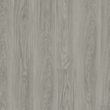 Vinylová podlaha Gerflor Creation 30 Alamo Ash 0737 - nabídka, vzorník, ceník | prodej, pokládka, vzorkovna Praha
