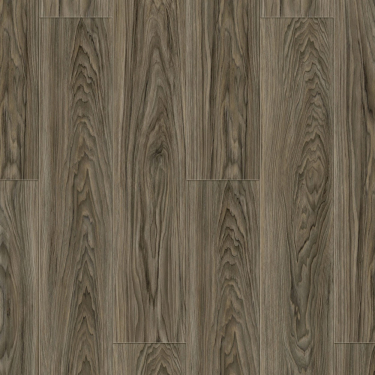 Vinylová podlaha Gerflor Creation 30 Alamo Sand 0738