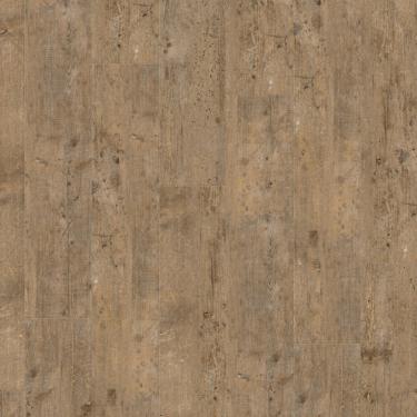 Vinylová podlaha Gerflor Creation 30 Amarante 0579 - nabídka, vzorník, ceník | prodej, pokládka, vzorkovna Praha