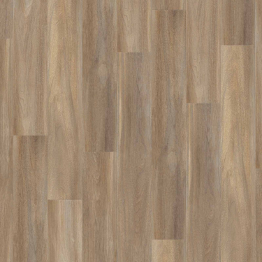 Vinylová podlaha Gerflor Creation 30 Bostonian Oak 0871 - nabídka, vzorník, ceník | prodej, pokládka, vzorkovna Praha