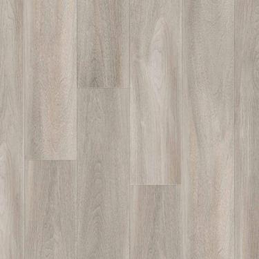 Vinylová podlaha Gerflor Creation 30 Bostonian Oak Beige 0853 - nabídka, vzorník, ceník | prodej, pokládka, vzorkovna Praha