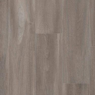 Vinylová podlaha Gerflor Creation 30 Bostonian Oak Grey 0855 - nabídka, vzorník, ceník | prodej, pokládka, vzorkovna Praha