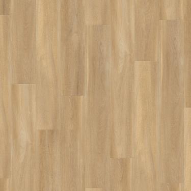 Vinylová podlaha Gerflor Creation 30 Bostonian Oak Honey 0851 - nabídka, vzorník, ceník | prodej, pokládka, vzorkovna Praha