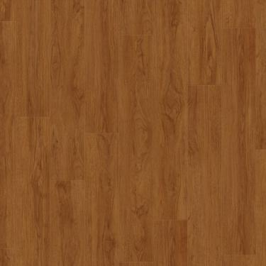Vinylová podlaha Gerflor Creation 30 Brownie 0459 - nabídka, vzorník, ceník | prodej, pokládka, vzorkovna Praha