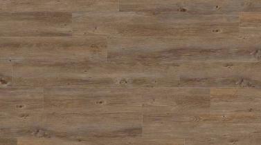 Vinylová podlaha Gerflor Creation 30 Buffalo 0457 - nabídka, vzorník, ceník | prodej, pokládka, vzorkovna Praha