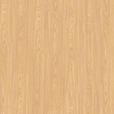 Vinylová podlaha Gerflor Creation 30 Cambridge 0465 - nabídka, vzorník, ceník | prodej, pokládka, vzorkovna Praha