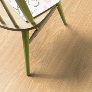 Vinylová podlaha Gerflor Creation 30 Cambridge 0465