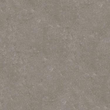 Vinylová podlaha Gerflor Creation 30 Carmel 0618