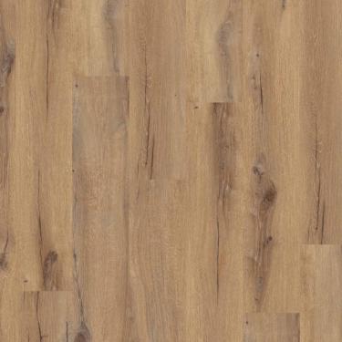 Vinylová podlaha Gerflor Creation 30 Cedar Brown 0850 - nabídka, vzorník, ceník | prodej, pokládka, vzorkovna Praha