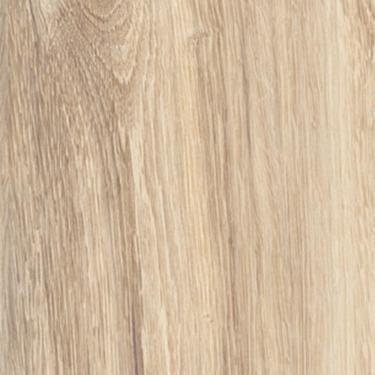 Vinylová podlaha Gerflor Creation 30 Cedar Pure 0849 - nabídka, vzorník, ceník | prodej, pokládka, vzorkovna Praha