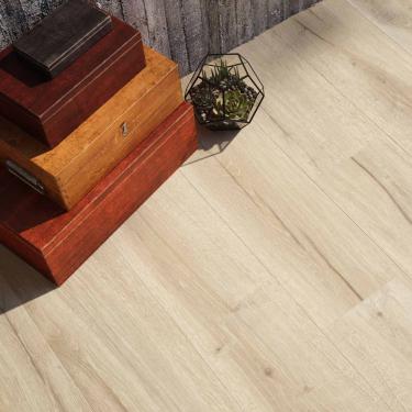 Vinylová podlaha Gerflor Creation 30 Cedar Pure 0849