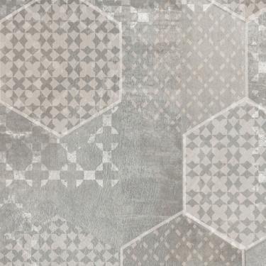 Vinylová podlaha Gerflor Creation 30 Cementine Buckskin 0865 - nabídka, vzorník, ceník | prodej, pokládka, vzorkovna Praha