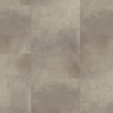 Vinylová podlaha Gerflor Creation 30 Durango Taupe 0751 - nabídka, vzorník, ceník | prodej, pokládka, vzorkovna Praha