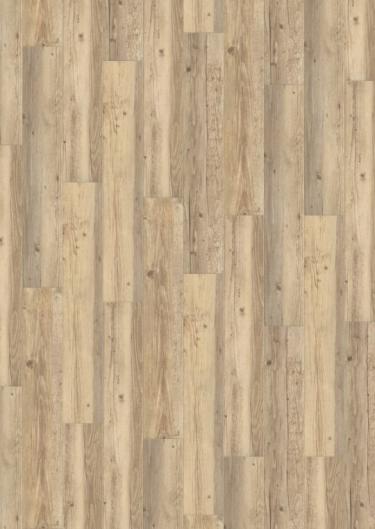 Vinylová podlaha Gerflor Creation 30 Long Board 0455 - nabídka, vzorník, ceník | prodej, pokládka, vzorkovna Praha