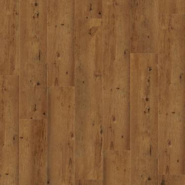 Vinylová podlaha Gerflor Creation 30 Michigan 0461 - nabídka, vzorník, ceník | prodej, pokládka, vzorkovna Praha