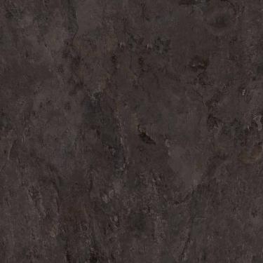 Vinylová podlaha Gerflor Creation 30 Norvegian Stone 0860 - nabídka, vzorník, ceník | prodej, pokládka, vzorkovna Praha