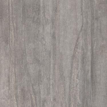 Vinylová podlaha Gerflor Creation 30 Pashmina Cloud 0747 - nabídka, vzorník, ceník | prodej, pokládka, vzorkovna Praha