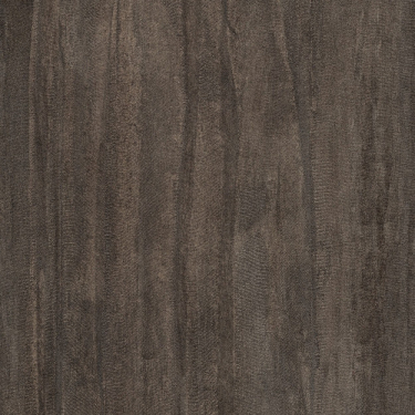Vinylová podlaha Gerflor Creation 30 Pashmina Storm 0746 - nabídka, vzorník, ceník | prodej, pokládka, vzorkovna Praha