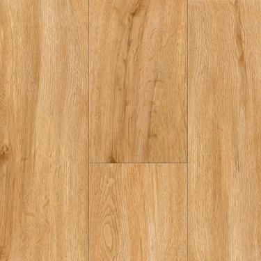 Vinylová podlaha Gerflor Creation 30 Quartet Honey 0870 - nabídka, vzorník, ceník | prodej, pokládka, vzorkovna Praha