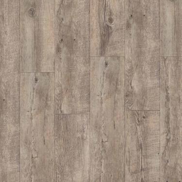 Vinylová podlaha Gerflor Creation 30 Ranch 0456 - nabídka, vzorník, ceník | prodej, pokládka, vzorkovna Praha