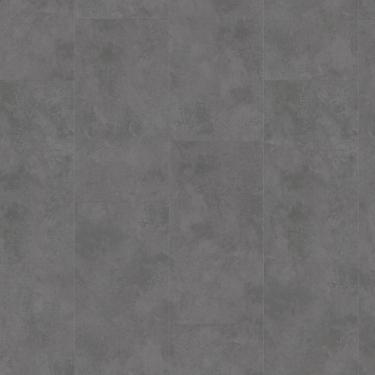 Vinylová podlaha Gerflor Creation 30 Riverside 0436 - nabídka, vzorník, ceník | prodej, pokládka, vzorkovna Praha