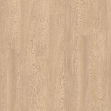 Vinylová podlaha Gerflor Creation 30 Royal Oak Blond 0812 - nabídka, vzorník, ceník | prodej, pokládka, vzorkovna Praha