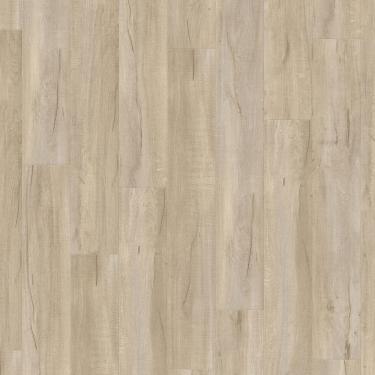 Vinylová podlaha Gerflor Creation 30 Swiss Oak Beige 0848 - nabídka, vzorník, ceník | prodej, pokládka, vzorkovna Praha