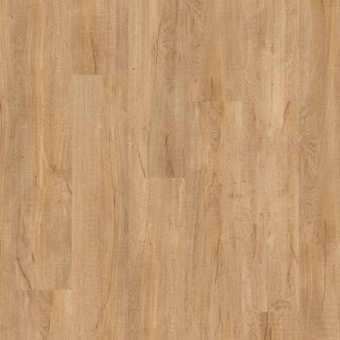Vinylová podlaha Gerflor Creation 30 Swiss Oak Golden 0796 - nabídka, vzorník, ceník | prodej, pokládka, vzorkovna Praha
