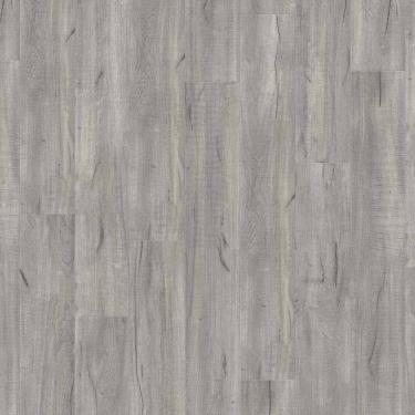 Vinylová podlaha Gerflor Creation 30 Swiss Oak Pearl 0846 - nabídka, vzorník, ceník | prodej, pokládka, vzorkovna Praha