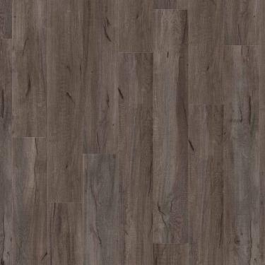 Vinylová podlaha Gerflor Creation 30 Swiss Oak Smoked 0847 - nabídka, vzorník, ceník | prodej, pokládka, vzorkovna Praha