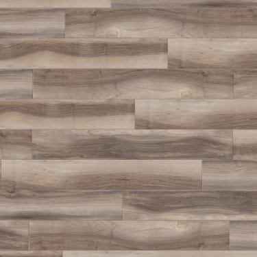 Vinylová podlaha Gerflor Creation 30 Timber Camel 0742 - nabídka, vzorník, ceník | prodej, pokládka, vzorkovna Praha