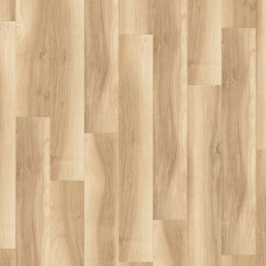 Vinylová podlaha Gerflor Creation 30 Timber Gold 0874 - nabídka, vzorník, ceník | prodej, pokládka, vzorkovna Praha