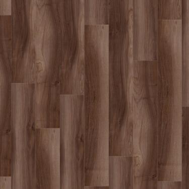 Vinylová podlaha Gerflor Creation 30 Timber Rust 0741 - nabídka, vzorník, ceník | prodej, pokládka, vzorkovna Praha