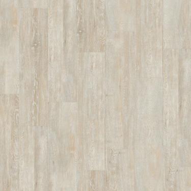 Vinylová podlaha Gerflor Creation 30 White Lime 0584 - nabídka, vzorník, ceník | prodej, pokládka, vzorkovna Praha