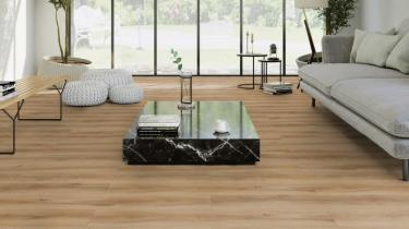 Vinylová podlaha Moduleo Select Click Classic Oak 24837