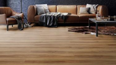 Vinylová podlaha Moduleo Select Click Classic Oak 24844
