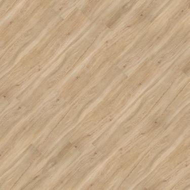 Vinylová podlaha Vepo Dub cer hnědý