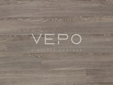 Vzorník: Vinylová podlaha Vepo Dub Flander VEP007