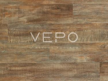 Vzorník: Vinylová podlaha Vepo Dub Kampana VEP003