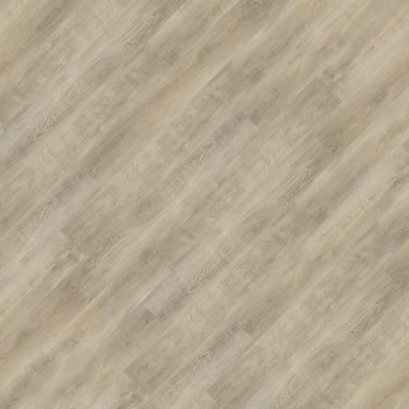 Vinylová podlaha Vepo Dub Latte