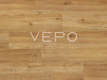 Vinylová podlaha Vepo Dub Moravia VEP014