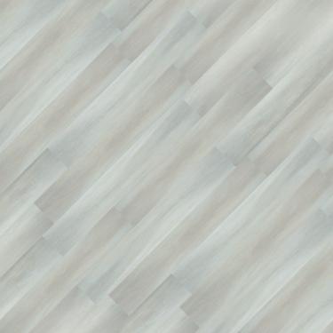 Vinylová podlaha Vepo Dub sněžný