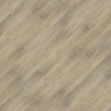 Lepená vinylová podlaha Vepo Dub Trend dekor