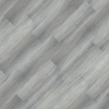 Vinylová podlaha Vepo Silica Dark