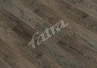 Vzorník: Vinylová zámková podlaha - Fatra Click - Borovice Karibská 8063-8