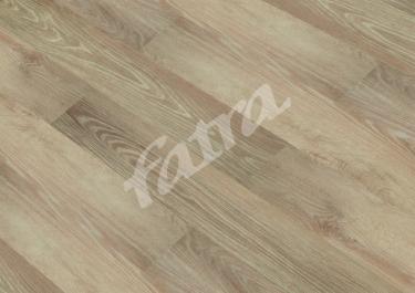 Vzorník: Vinylová zámková podlaha - Fatra Click - Dub capuccino / 7311 - 2