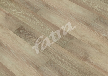 Ceník vinylových podlah - Vinylové podlahy za cenu 700 - 800 Kč / m - Vinylová zámková podlaha - Fatra Click - Dub capuccino / 7311 - 2
